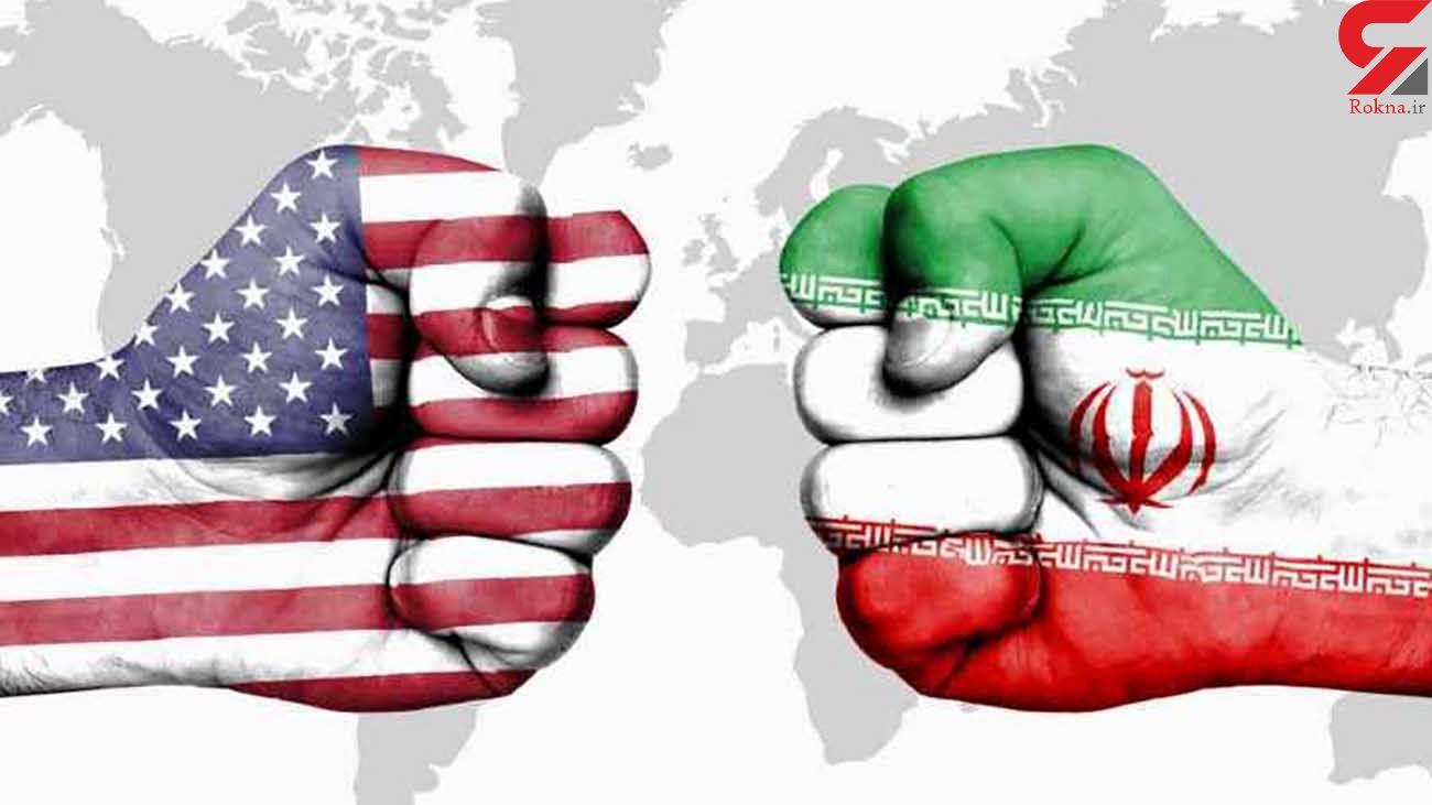 یک مقام آمریکایی : نه آمریکا و نه سعودی ها به دنبال درگیری با ایران نیست