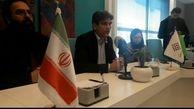 تلاش برای ایجاد اکوسیستم استارتاپی در سطح شهر مشهد