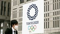Japanese PM reiterates commitment to holding Tokyo Olympics