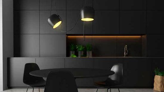 آشپزخانه18