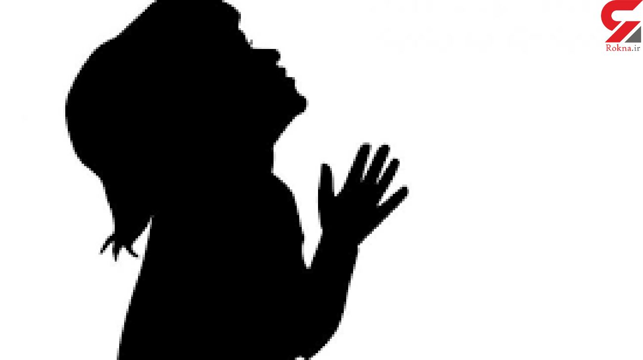 آزار شیطانی خواهرزن 16 ساله توسط داماد پلید