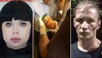 زوج آدمخوار در روسیه 30 نفر را خوردند! +تصاویر (16+)