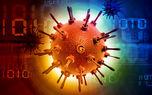 ویروس کنونی مسریتر از نوع اولیه کووید در چین است