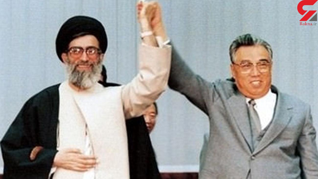 کره شمالی سالگرد سفر رهبر انقلاب به پیونگیانگ را گرامی داشت