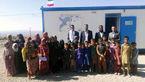 شناسایی 80 دانش آموز بازمانده از تحصیل در سیستان وبلوچستان
