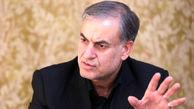 دولت حق ندارد مصوبات مجلس را زیرسوال ببرد
