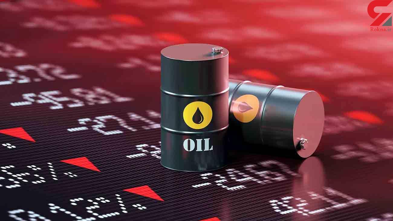 لغو عرضه اوراق نفتی چه تاثیری بر بورس دارد؟