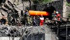 جزئیات گزارش انفجار و نحوه کشته شدن 43 کارگر معدن زمستان یورت آزادشهر