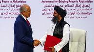 مرد شماره یک واشنگتن در استراتژی جنگ و براندازی افغانستان کیست؟