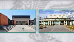 جزئیات مراسم افتتاحیه و اختتامیه سی و هفتمین جشنواره فیلم فجر اعلام شد