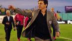 هضم غیبت آرژانتین در جام جهانی دشوار است