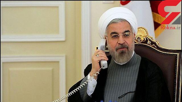 همکاریهای مشترک ایران و فرانسه برای مبارزه با تروریسم ارتقاء مییابد