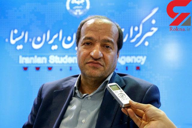 کاظمی: دولت در حوزه اقتصاد از طیفهای مختلف سیاسی بهره گیرد