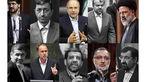 قالیباف قصد رقابت با رئیسی را ندارد/ 220 نامه برای رئیسی