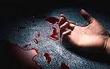 شلیک به قصاب شیطان توسط قاضی ایرانی در دادگاه  / جنازه زن فقیر را چرخ کردم! + فیلم