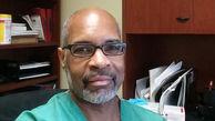 پزشک شیطان صفت به زن سرطانی هم رحم نکرد + عکس