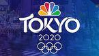 کرونا اتفاق عجیبی را در مسابقات المپیک رقم زد
