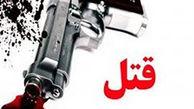 پشت پرده قتل ناموسی در کرمانشاه ! / سمیه . ف کیست؟!