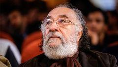 بازگشت بازیگر محبوب به سینمای ایران
