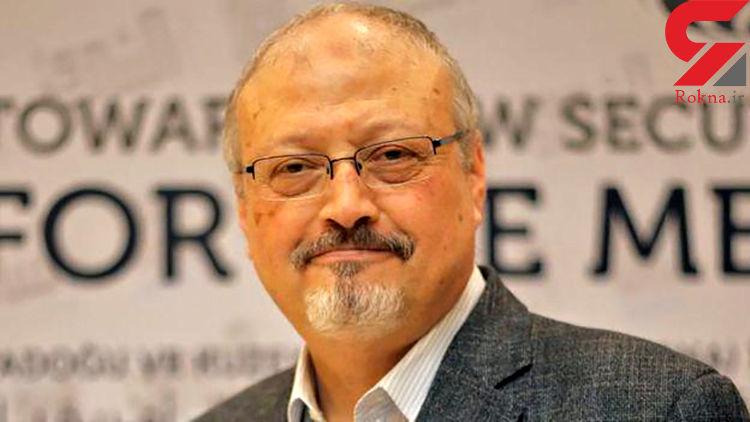 گزارشگر ویژه سازمان ملل: بن سلمان دولتی بودن قتل خاشقچی را پذیرفت