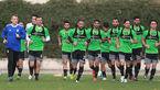 توقع فوتبالدوستان ایرانی از کی روش؛ فقط قهرمانی در جام ملتهای آسیا!