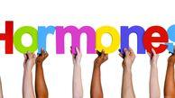 خطرات هورمون درمانی برای زنان
