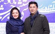 ماجرای بازداشت موقت و ازدواج شیلا خداداد با پزشک پولدار + عکس