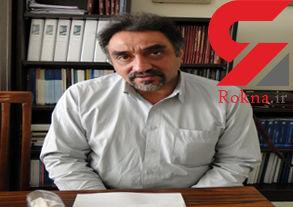 دکترسید مهدی ابطحی به عنوان سرپرست دانشگاه صنعتی اصفهان منصوب شد