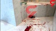 چرا کیفرخواست نجفی ۵ روزه صادر شد؟/ پیچیدگیهای قتل میترا استاد+ عکس حمام