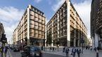 برنده جایزه معماری استرلینگ معرفی شد