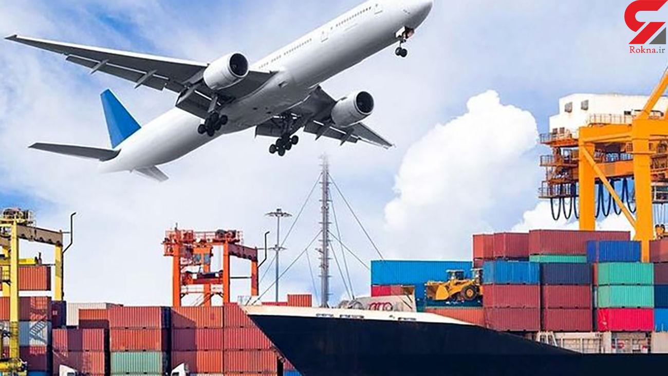 اقدامی ساده اما پرریسک برای تسهیل واردات
