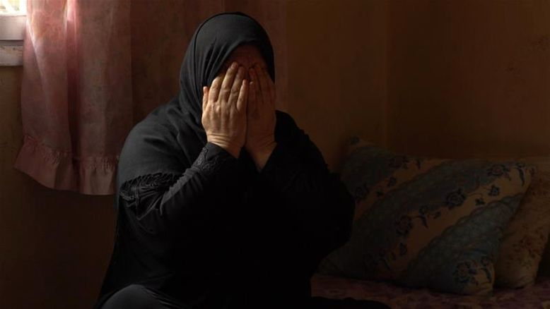 تجاوز وحشیانه به زن جوان در برابر چشمان فرزندش / متجاوز از دیوار وارد ویلای دماوند شد