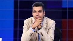 مدیر شبکه سه اجازه پخش برنامه 90 را نداد/ عادل فردوسی پور فاش کرد