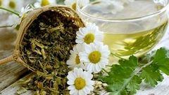 در فصل سرد این آنتیبیوتیک گیاهی را بخورید