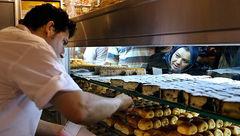 نرخ مصوب شیرینی شب یلدا+قیمت
