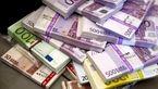 بانک مرکزی برای تک نرخی شدن ارز شرط گذاشت