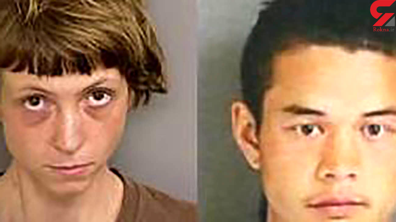 Young couple faces life in prison for Santa Cruz murder