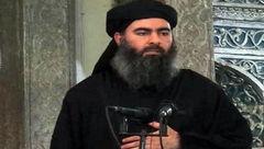 نشریه فرانسوی: «ابوبکر البغدادی» از شرق سوریه داعش را هدایت میکند