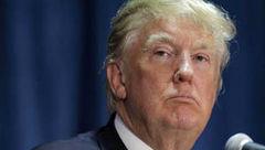 افشاگری جنجالی علیه ترامپ