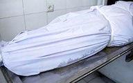 وقتی خواهرم را خاک می کردیم ناگهان زنده شد / فیلم گفتگو با برادر زن خرم آبادی که 18 ساعت بعد زنده شد