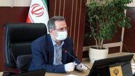 تمدید محدودیت ها و دورکاری کارکنان دستگاه های اجرایی استان تهران / لغو طرح ترافیک