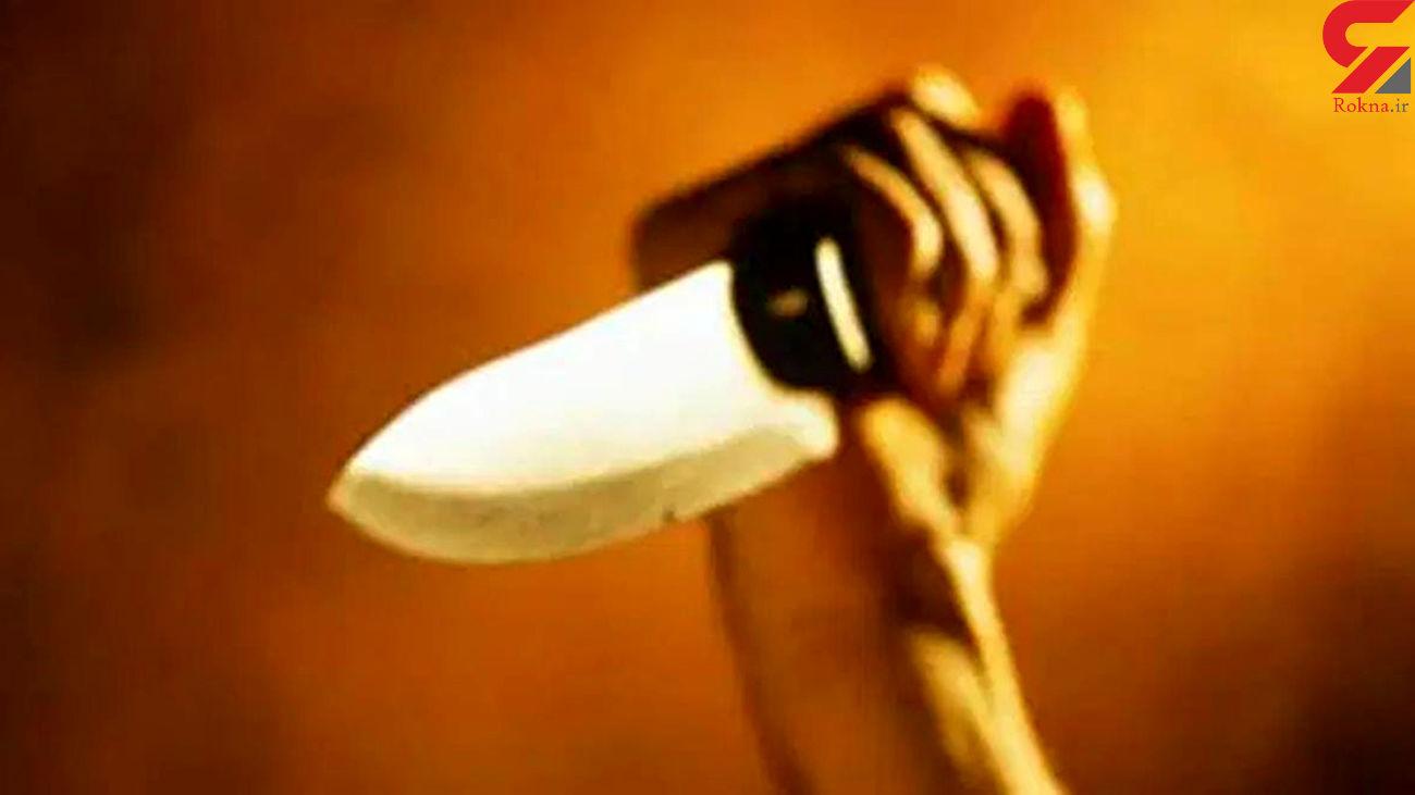 قتل پسر 17 ساله مراسم عروسی را به عزا تبدیل کرد / در مشهد رخ داد