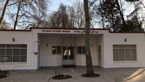موزه آشپزخانه سلطنتی سعدآباد بازگشایی شد