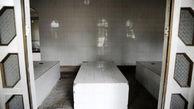 ناگفته های یک غسال زن درخصوص کشته شدگان کرونایی