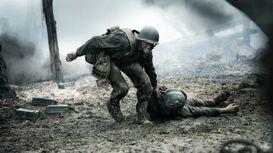 روایت تکان دهنده نجات 75 سرباز توسط یک جوان+فیلم و عکس