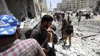 شورای امنیت: سرنوشتی مشابه حلب در انتظار ادلب است/گوترش: جهان برای سوریه متحد شود