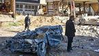 حضور رییس سازمان مدیریت بحران کشور در مناطق زلزله زده