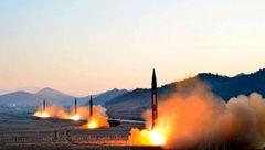 روسیه پیش نویس قطعنامه پشتیبان INF را به سازمان ملل ارائه کرد