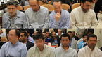 8 داعشی در ایران اعدام شدند+ عکس