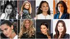 جوان ترین و زیباترین دختران میلیاردر دنیا +عکسها